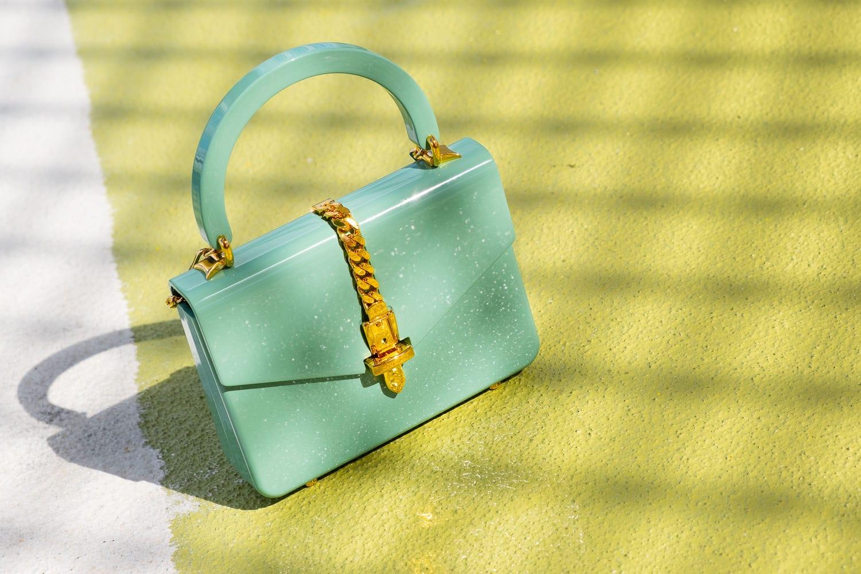 Gucci-Sylvie-Plexiglas-2-of-11