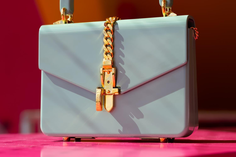 Gucci-Sylvie-Plexiglas-3-of-11