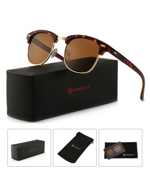 sungait Sunglasses