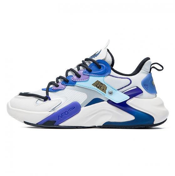 Saint Seiya shoes